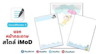Cover Tm Imod 1