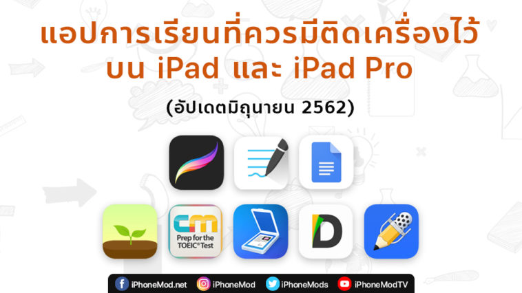Cover Update App Study