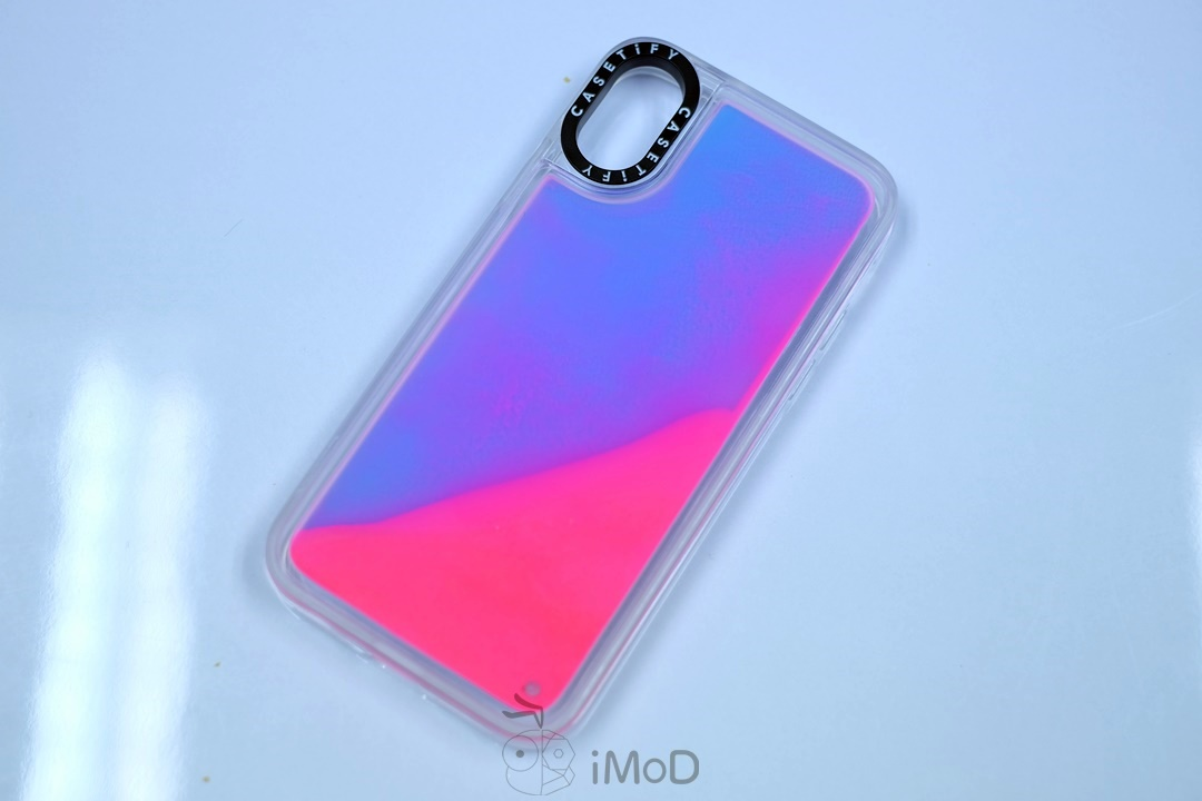 Review Casetify (10)