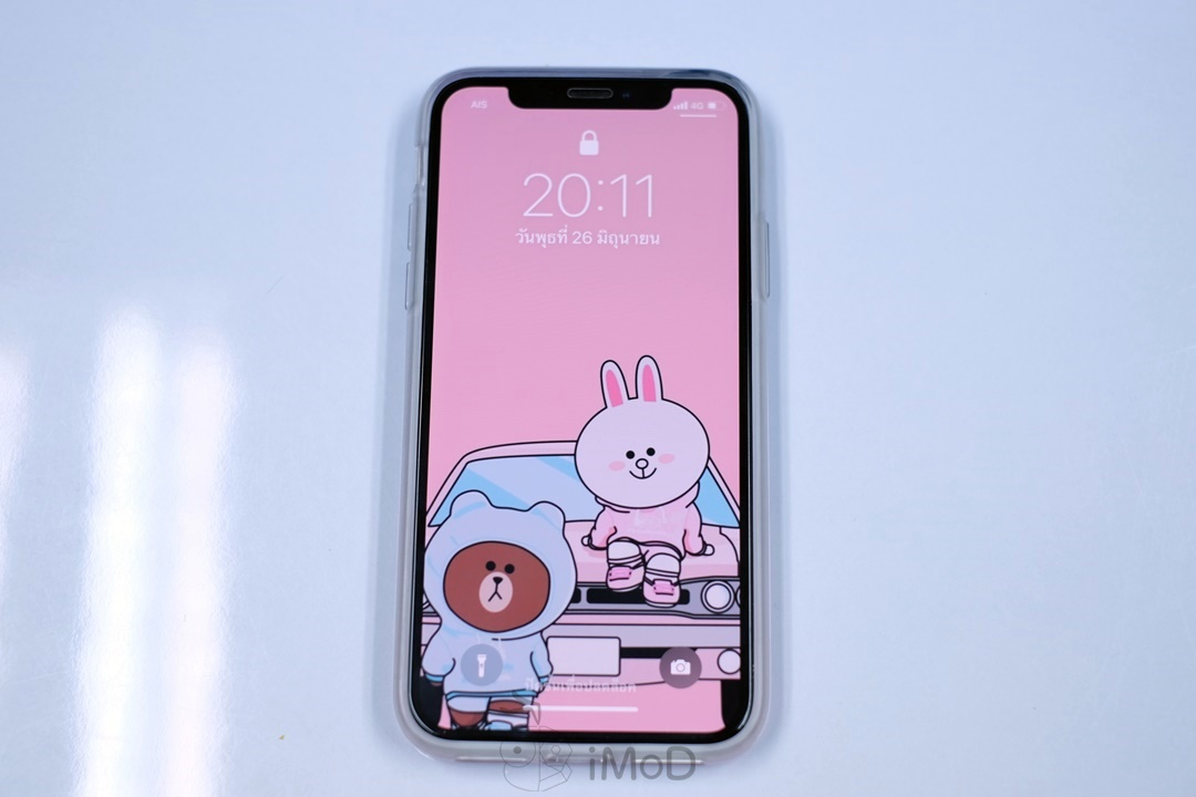 Review Casetify (11)