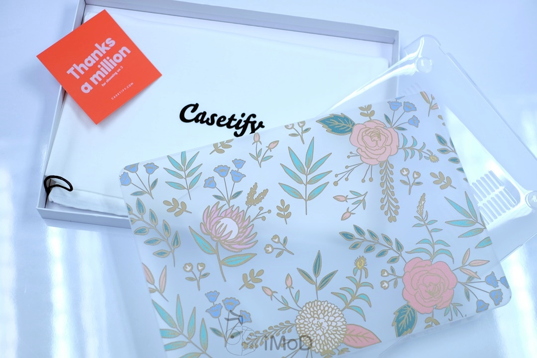 Review Casetify (3)