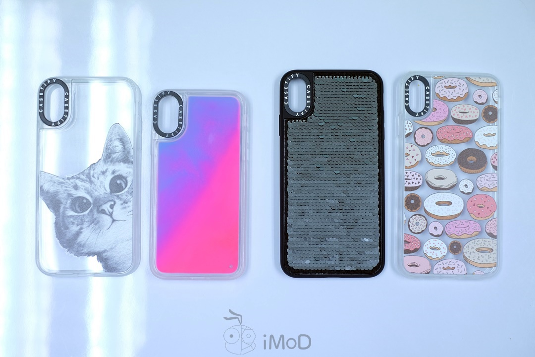 Review Casetify (8)