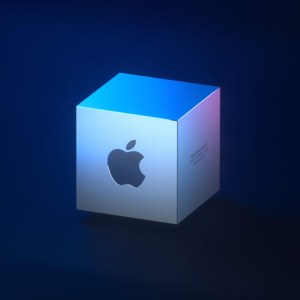 Apple Design Award 2019 10
