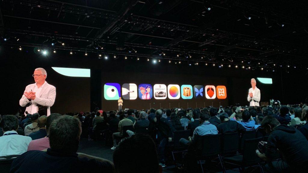 Apple Design Award 2019 11