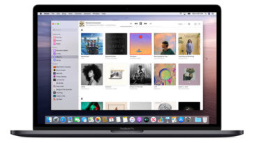 Apple Detail Itunes In Macos Catalina