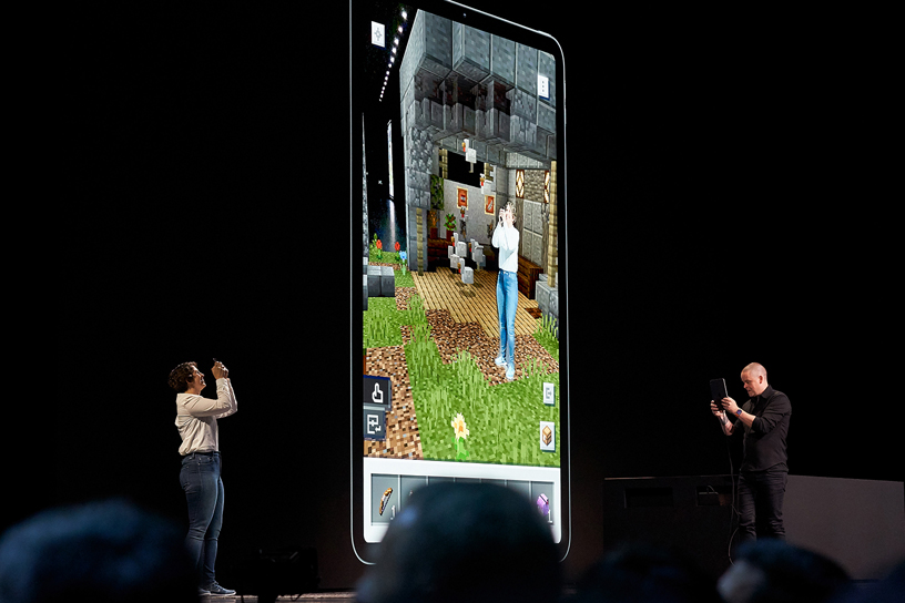 Apple Highlights From Wwdc2019 Lydia Winters Saxs Persson 06031 Big.jpg.large
