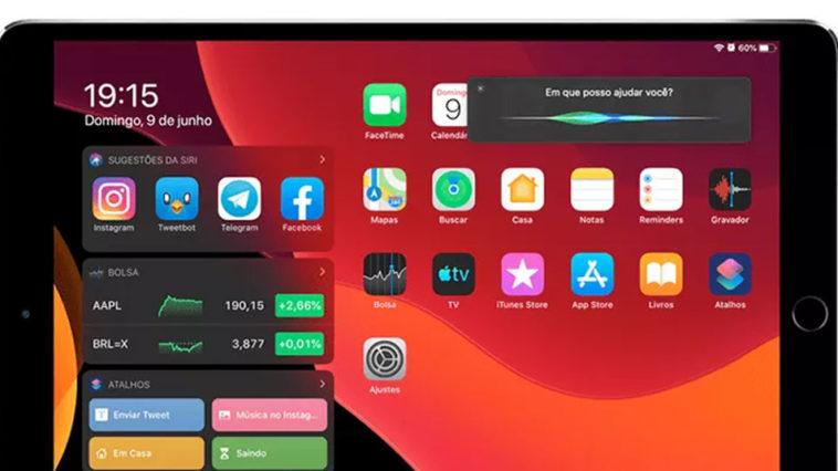 Apple May Fix Siri Indicator Ios Ipados