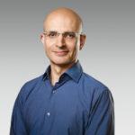 Apple Names Sabih Khan Svp Of Operations Cover