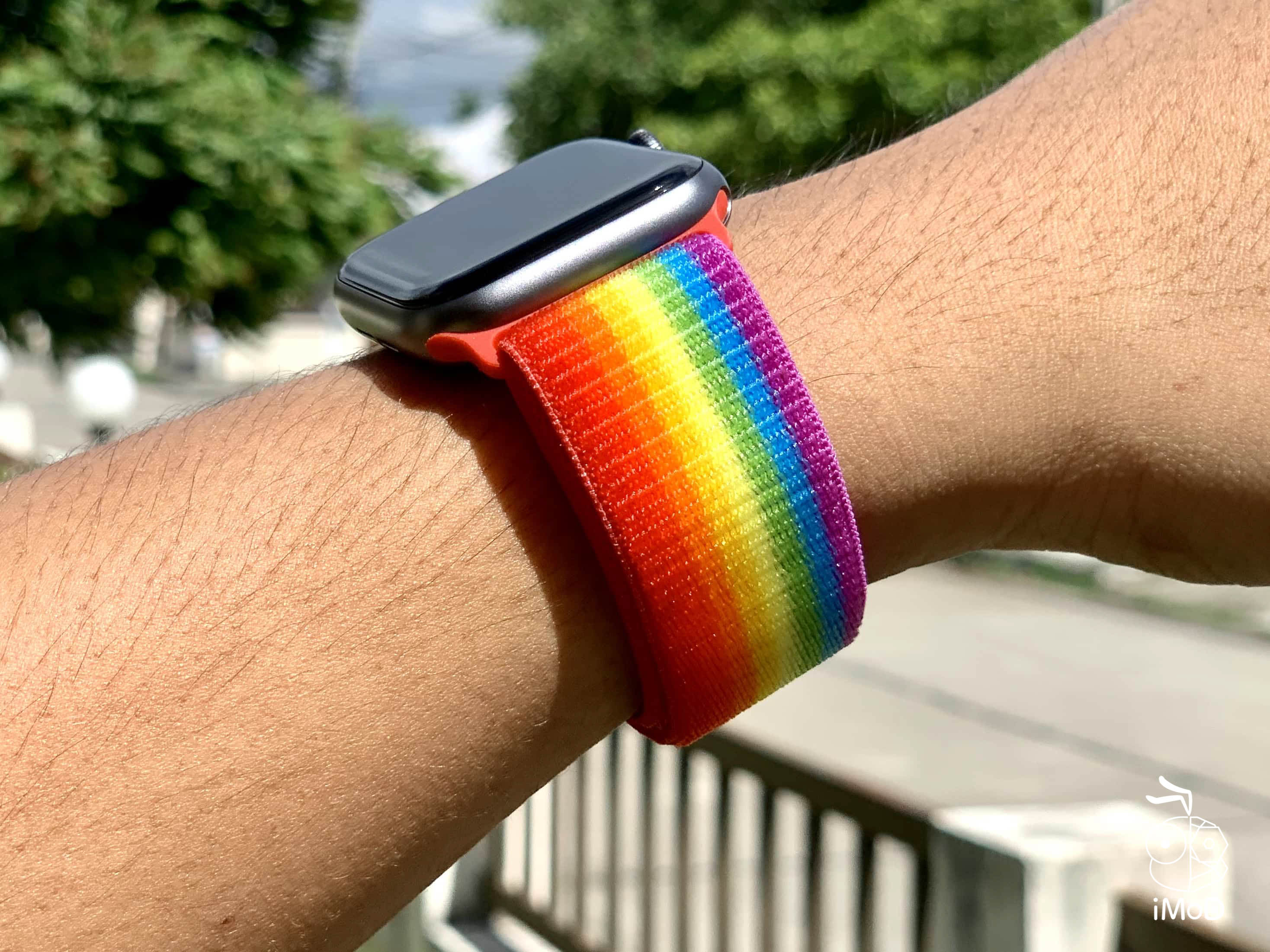 Apple Watch Pride 2019 Preview Img 18