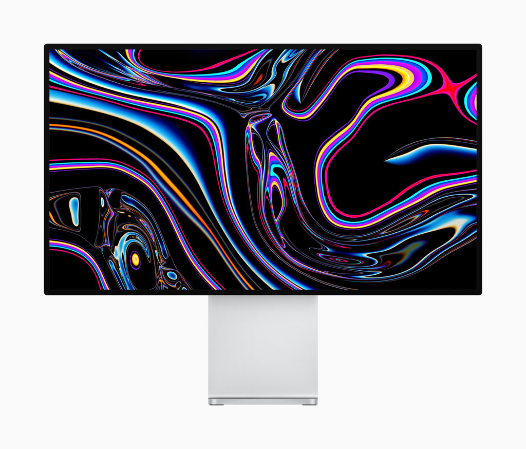 Apple Mac Pro Display Pro Display Pro 060319