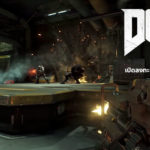 Doom Game Will Coming Ios By Streaming