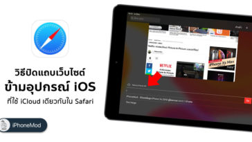 How To Remote Close Safari Tab Iphone Ipad Same Icloud