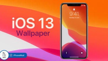 Ios 13 Wallpaper Download Cover