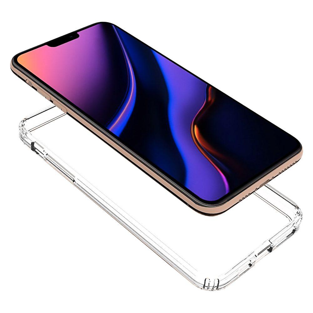 Iphone 11 Max Case Render Olixar Img 1