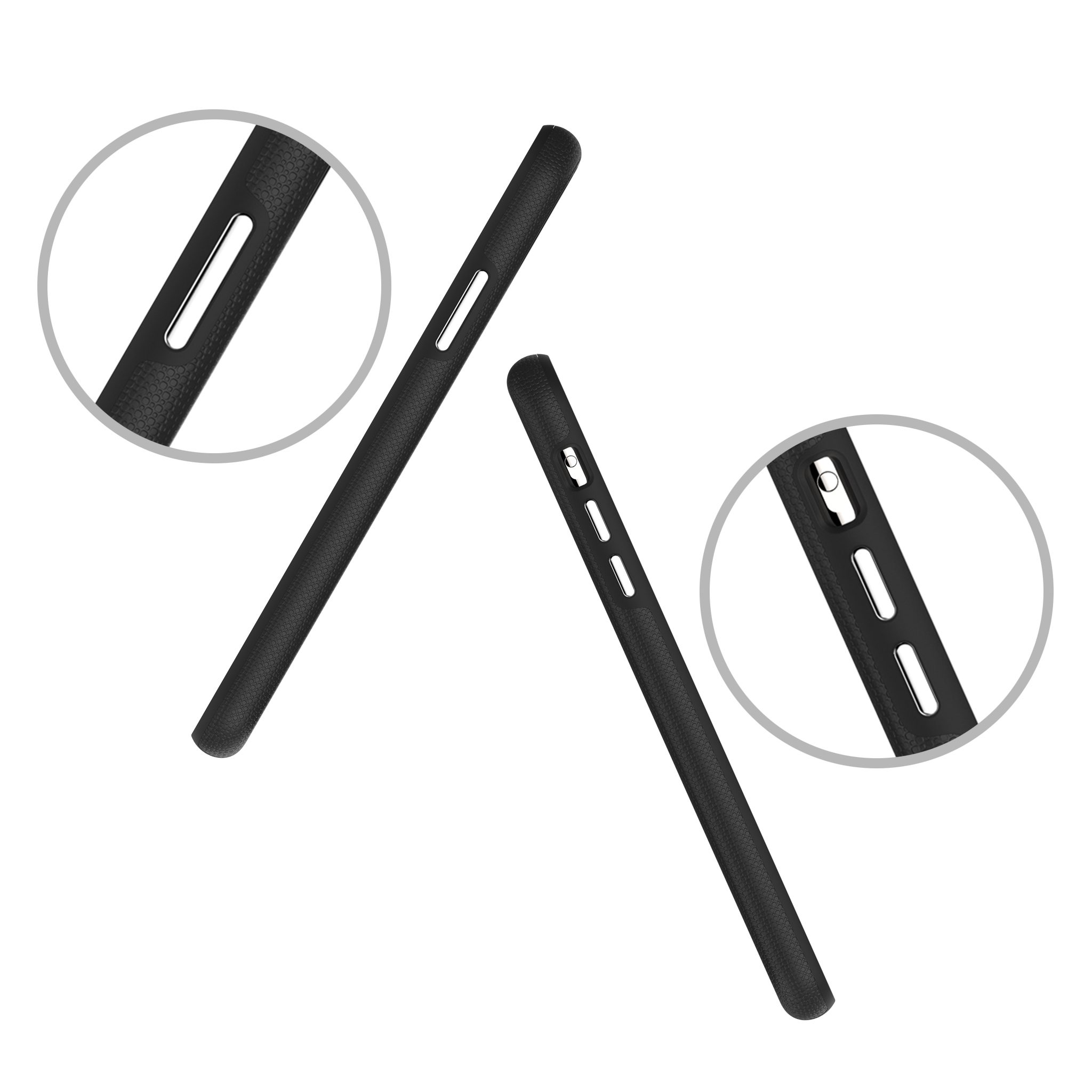 Iphone 11 Max Case Render Olixar Img 2