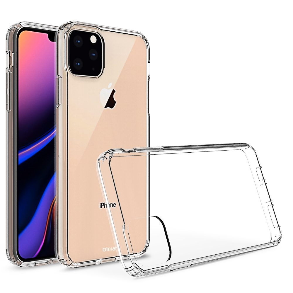 Iphone 11 Max Case Render Olixar Img 4 1