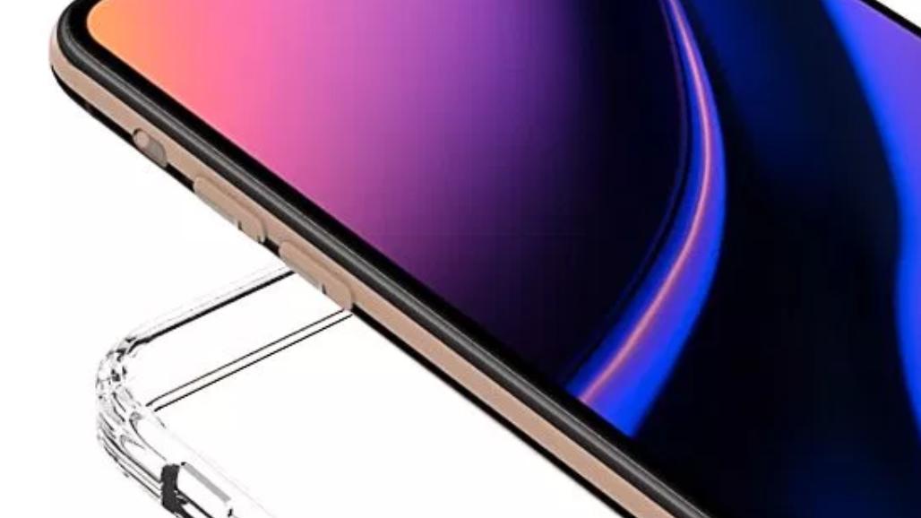 Iphone 11 Max Case Render Olixar Img 6