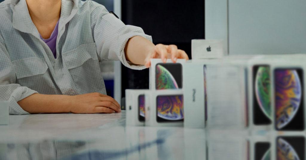 Iphone Production Img 1