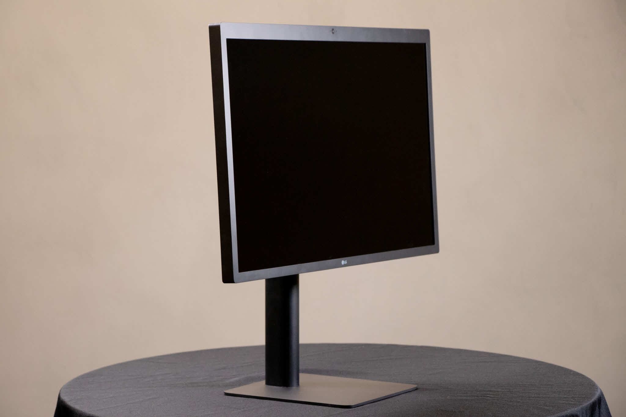Lg Ultrafine 5k 27inch Display Studio 7 Advertorial 004