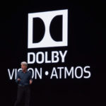 Mac 2018 Later Support 4k Hdr Dolby Atmos