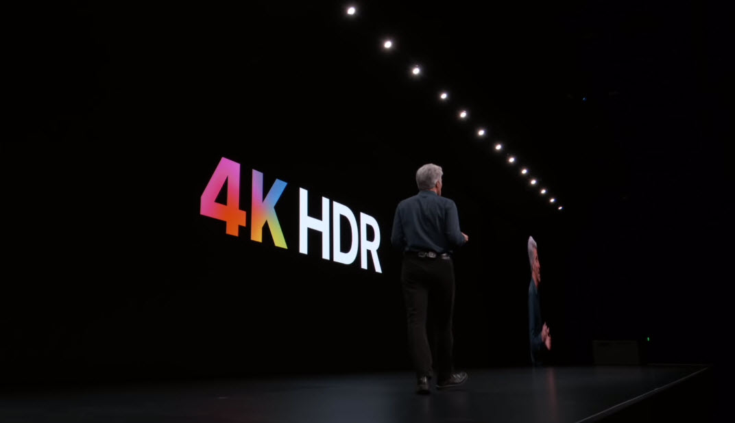 Mac 2018 Later Support 4k Hdr Dolby Atmos Img 2