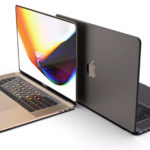 Macbook Pro 16 Inch 2019 Renders By Everythingapplepro