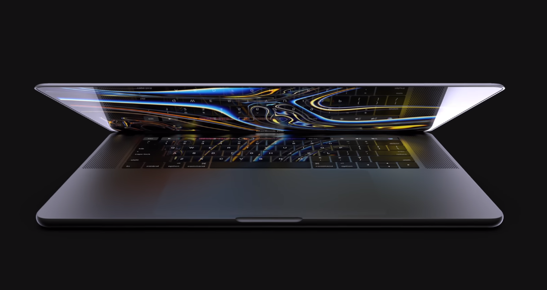 Macbook Pro 16 Inch 2019 Renders By Everythingapplepro Img 1