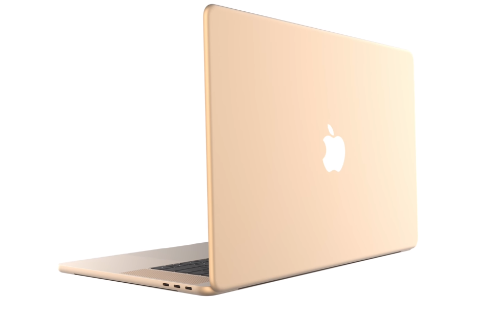 Macbook Pro 16 Inch 2019 Renders By Everythingapplepro Img 11