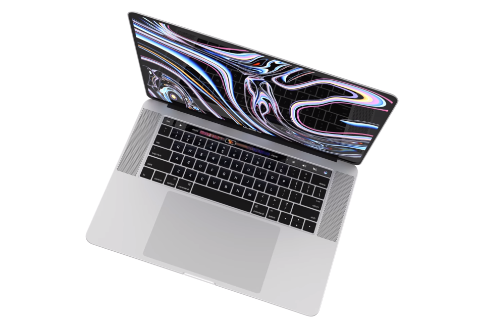 Macbook Pro 16 Inch 2019 Renders By Everythingapplepro Img 12