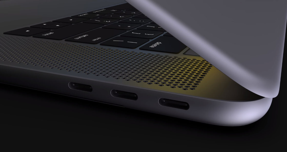 Macbook Pro 16 Inch 2019 Renders By Everythingapplepro Img 2