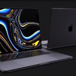 Macbook Pro 16 Inch 2019 Renders By Everythingapplepro Img 3