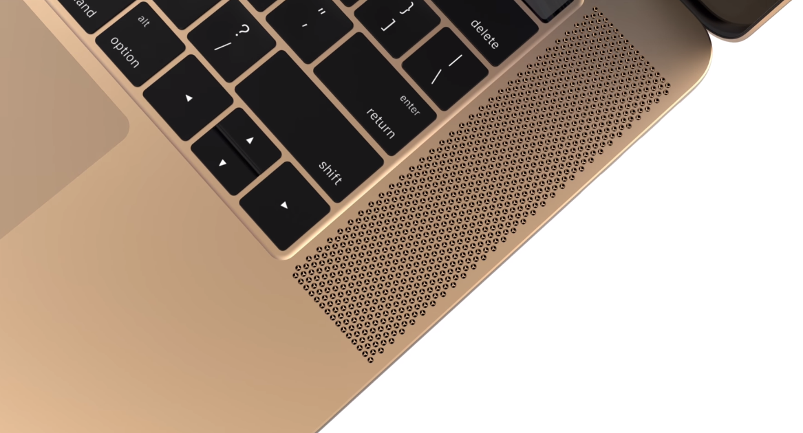Macbook Pro 16 Inch 2019 Renders By Everythingapplepro Img 7 1