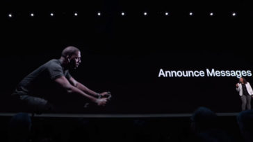 Powerbeats Pro Support Announce Messages Siri