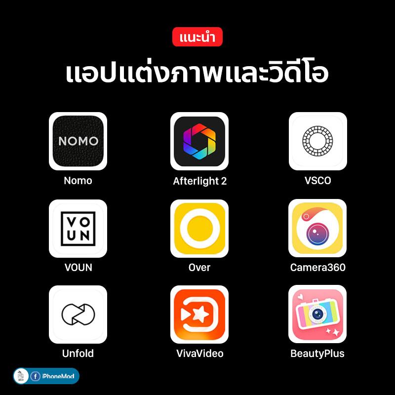 Sawasdee Allday By Apple 12
