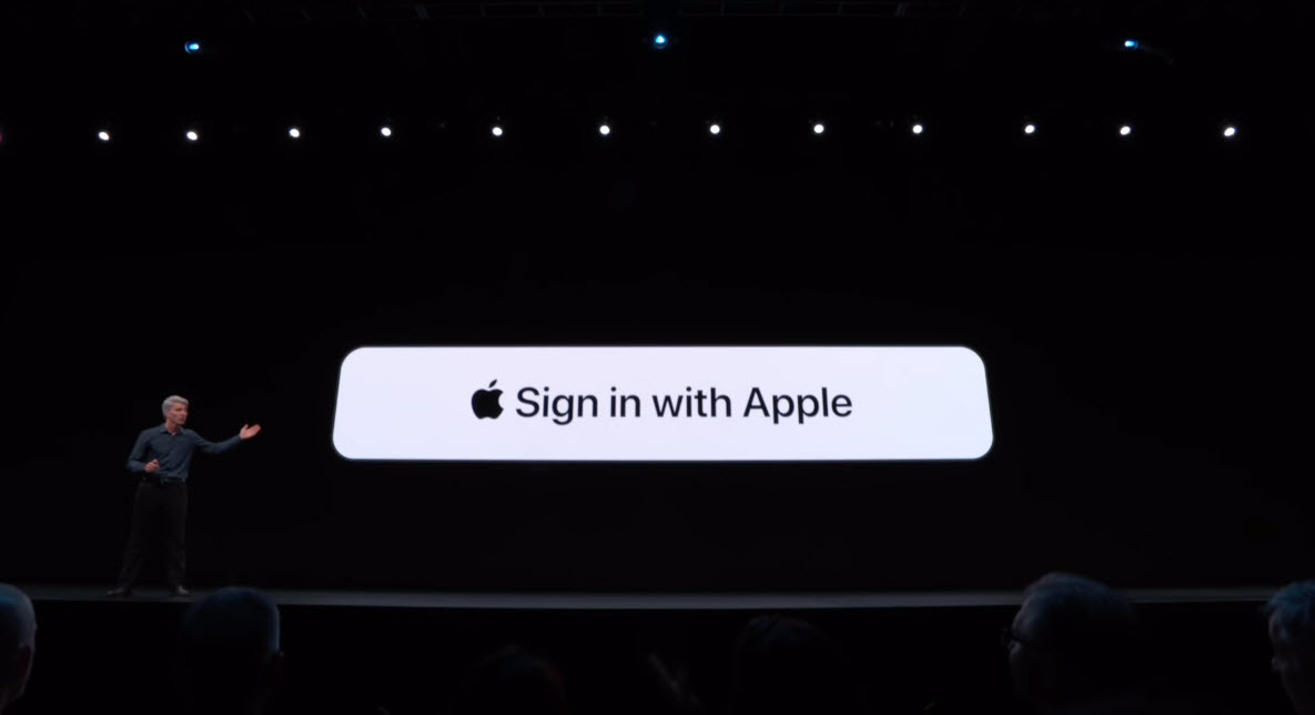 Sign In With Apple Img 2