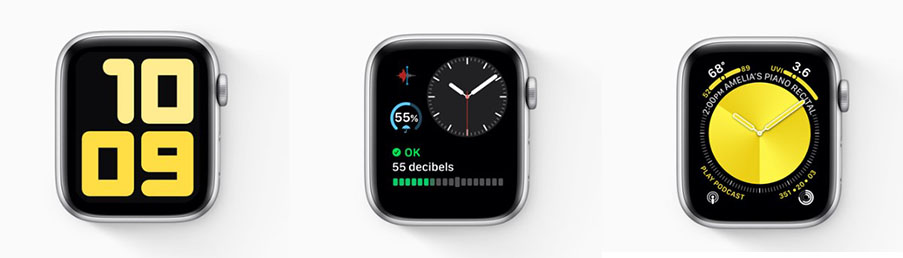 Watchos 6 Whats New 1