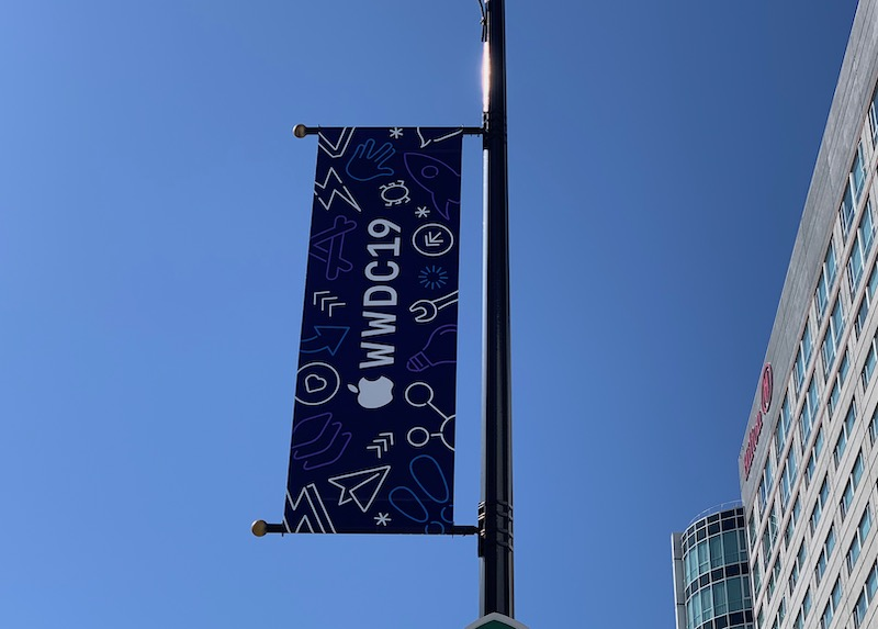 Wwdc 2019 Banner Decorations Img 1