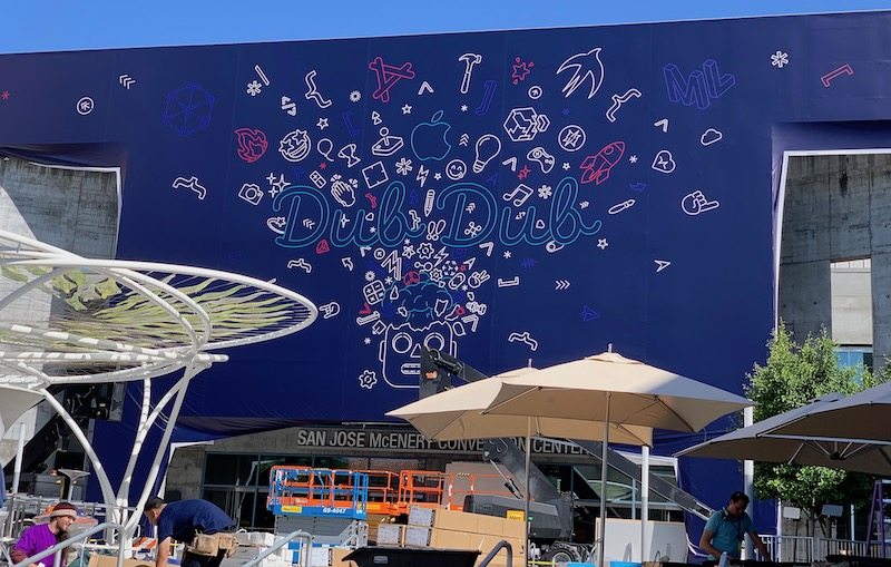 Wwdc 2019 Banner Decorations Img 3