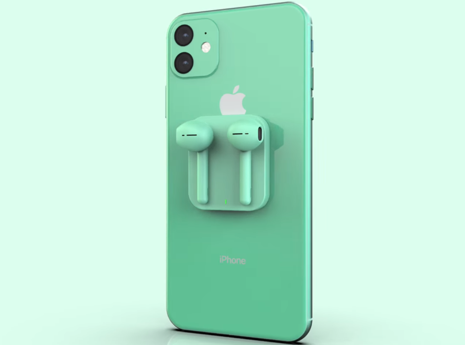 Airpods 3 Concept By Everythingapplepro Img 1
