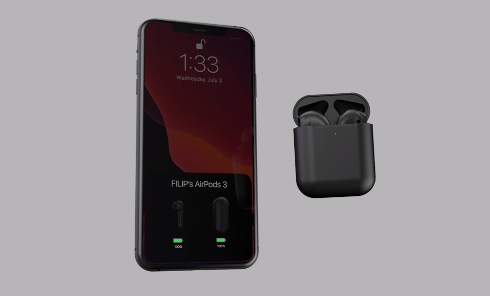 Airpods 3 Concept By Everythingapplepro Img 13
