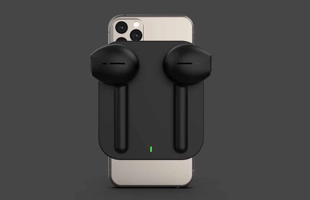 Airpods 3 Concept By Everythingapplepro Img 2