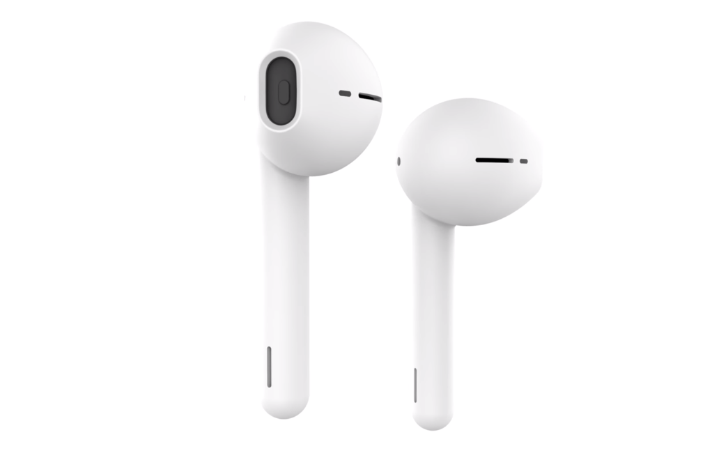Airpods 3 Concept By Everythingapplepro Img 6