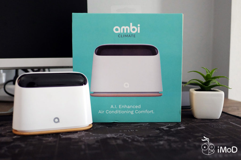 Ambi Climate 2 Ai Ac Remote Review 1