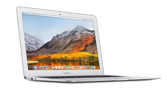 Apple Discontinued Sell Macbook Pro 13 Non Touch Bar And Macbook Air 13 Old Design 1
