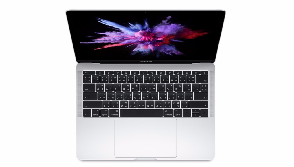 Apple Discontinued Sell Macbook Pro 13 Non Touch Bar And Macbook Air 13 Old Design 2