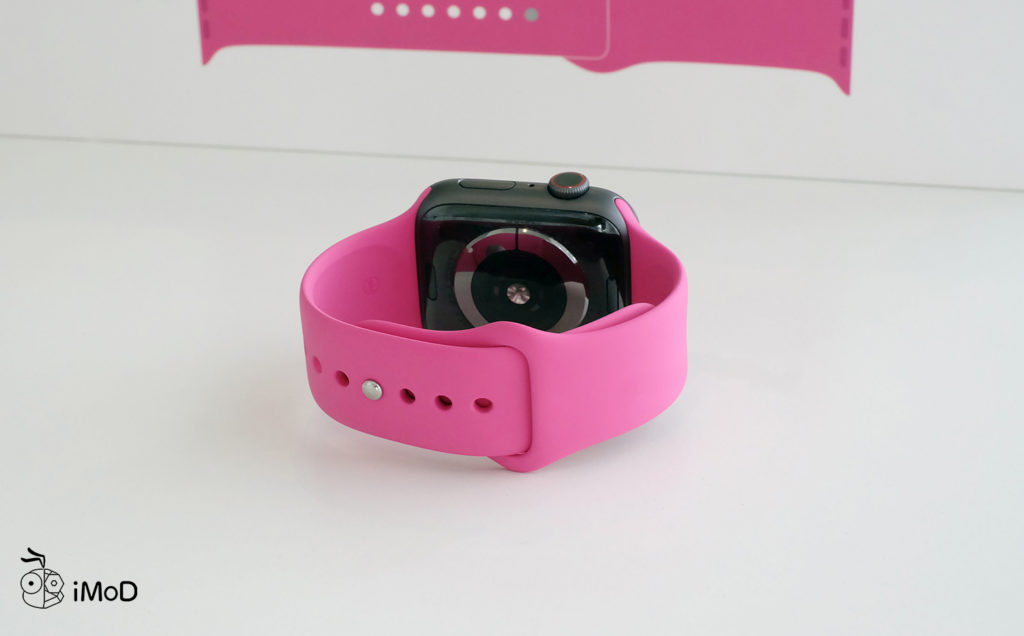Apple Watch Sport Band Fruit Dragon New Color Preview 16
