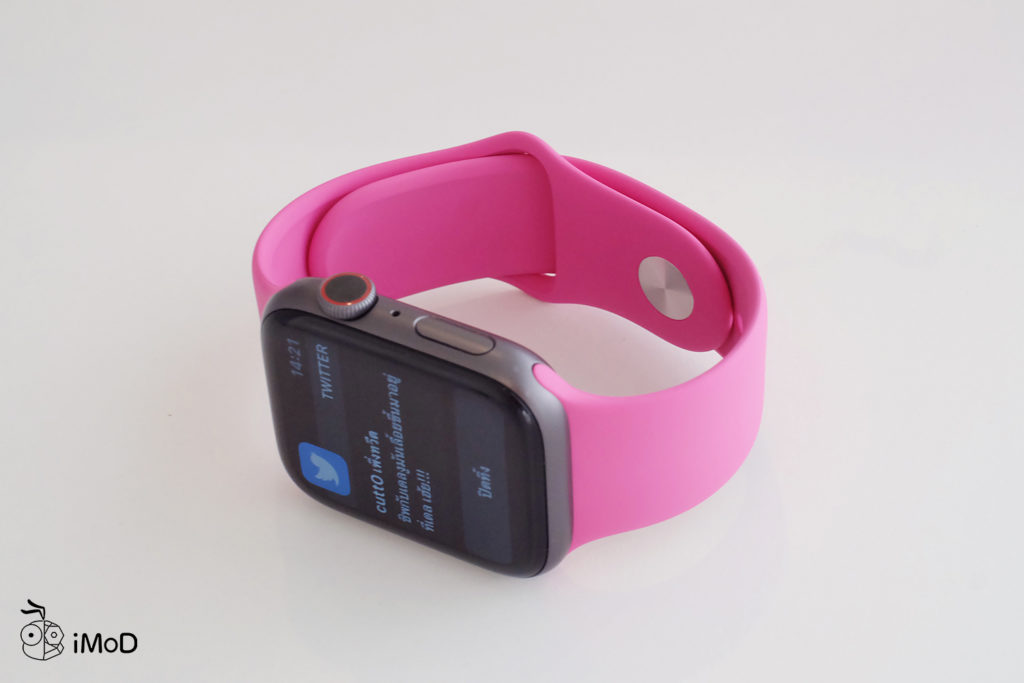 Apple Watch Sport Band Fruit Dragon New Color Preview 17