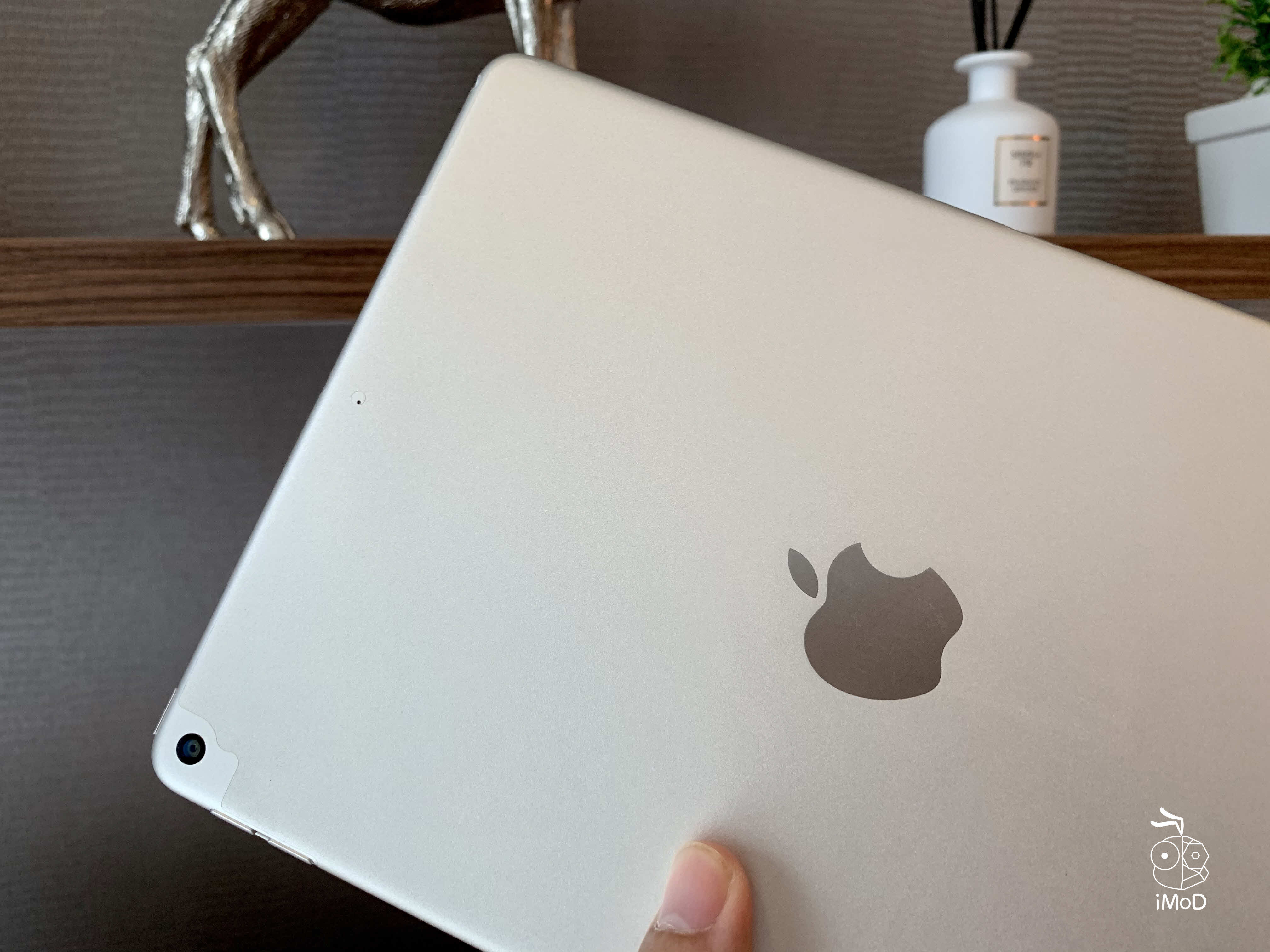 Deco Shield Back Protection For Ipad Review 026