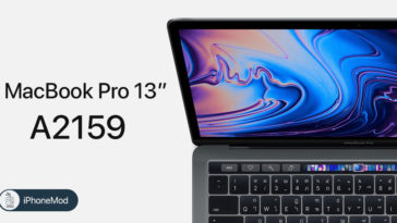 Fcc Approve New Macbook Pro 13 Inch 32gb Ram Option Cover