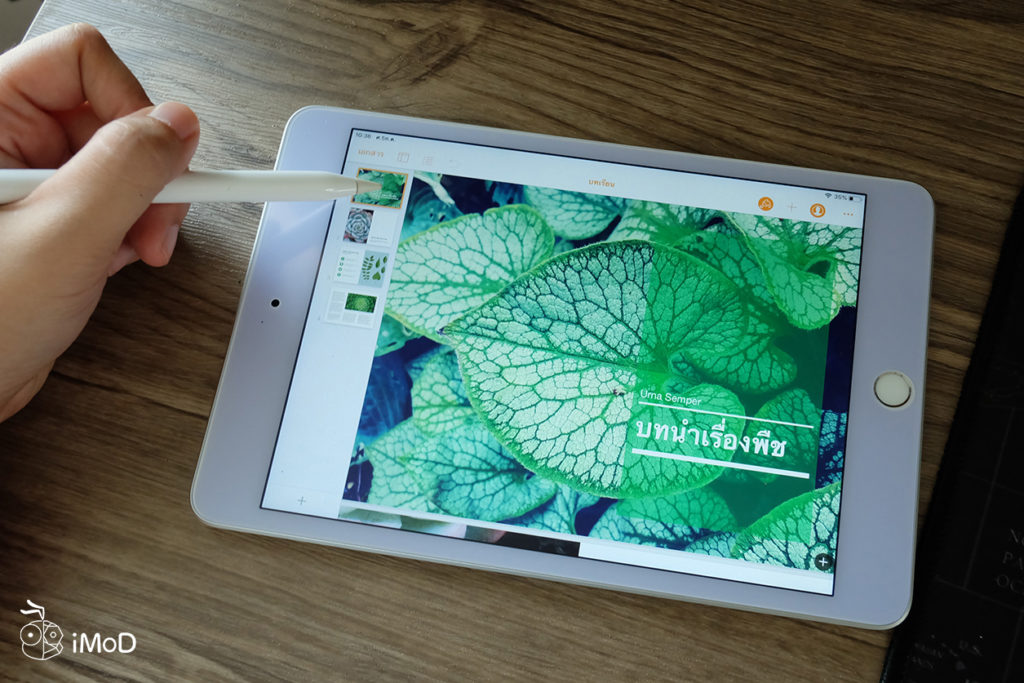 Focus Paper Like Film Ipad Mini Review 18